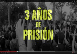 video #3anysxprotestar