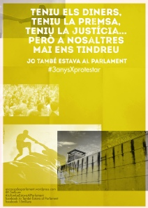 cartell_parlament_cat_noconvo